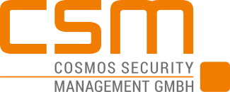 Cosmos Security Management GmbH